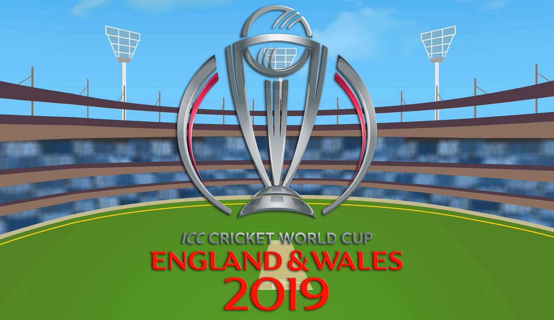 All thing you Need to Know about Cricket World Cup 2019